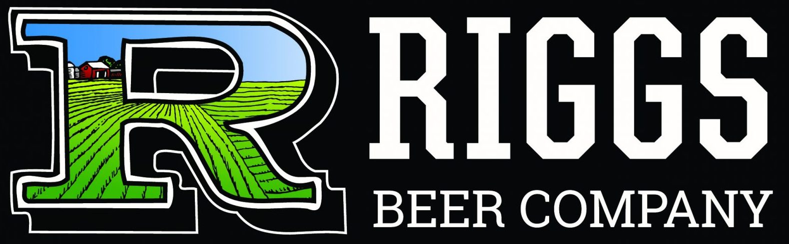 Riggs Beer Company