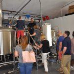 BreweryTour2
